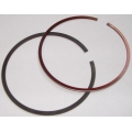 V123 Piston ring set 77