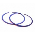 V133B Piston ring set 88.50