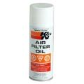 V312 K & N Air Filter Oil