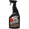 V311 K & N Power Kleen