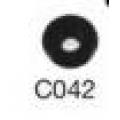 GM C042