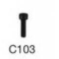GM C103