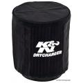 V302 K & N Dry Charger