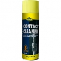 V251A Putoline Contact Cleaner