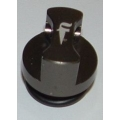 V263 Oil filler cap