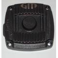 GM C126V BLACK