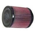V315 K & N Air Filter