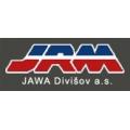 JRM / Jawa