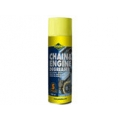 V254 Putoline Chain & Engine Degreaser