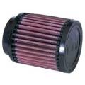 V305 K & N Air Filter