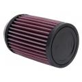 V306 K & N Air Filter