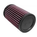 V307 K & N Air Filter