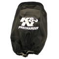 V304 K & N Pre Charger