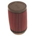 V309 K & N Air Filter