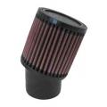 V313A K & N Air Filter