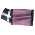 V313 K & N Air Filter