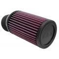 V314 K & N Air Filter