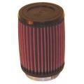 V303 K & N Air Filter