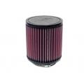 V300 K & N Air Filter