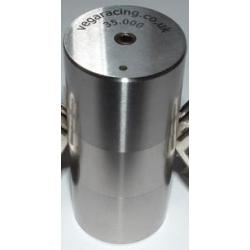 V047A Crank pin