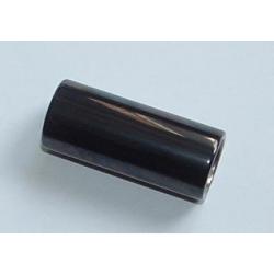 V116 DLC Piston pin
