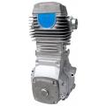 C142 GM engine kit
