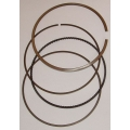 V136 Piston ring set 90.10