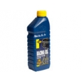 V257 Putoline Racing Oil 20lt