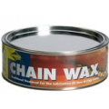 V259 Putoline Chain wax