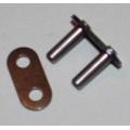 V228 Cam chain soft link