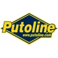 Putoline Products